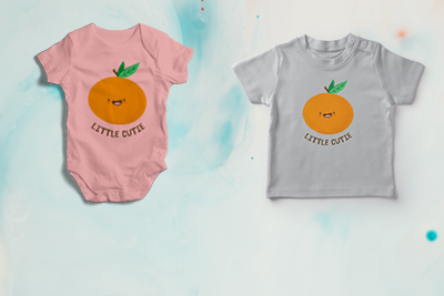 Shop Baby Apparel, Tote Bags & More on Redbubble